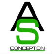 A.S CONCEPTION: